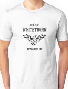 House Whitethorn Unisex T-Shirt