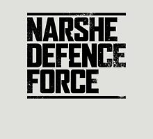 Narshe Defence Force T-Shirt