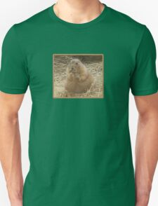 Cute! T-Shirt