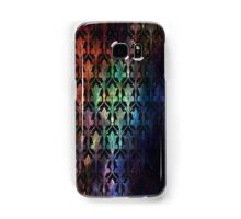 221B Galaxy Samsung Galaxy Case/Skin