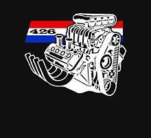 426 V8 Blown Engine Unisex T-Shirt