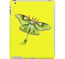 """""""Luna"""" iPad Case/Skin"""
