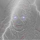 Acid Rain by InfinityRain