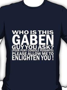 GABEN! T-Shirt