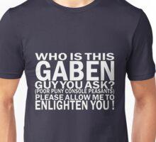 GABEN! Unisex T-Shirt