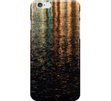 Nightligts iPhone Case/Skin
