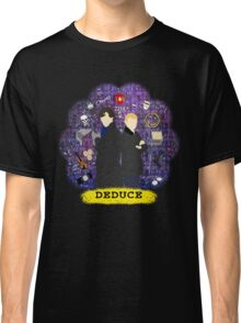 Deduce Classic T-Shirt