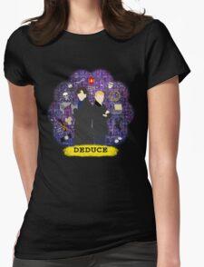Deduce T-Shirt