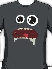 MR MEESEEKS! T-Shirt