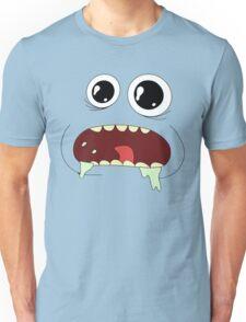 MR MEESEEKS! Unisex T-Shirt