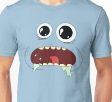 MR MEESEEKS! Unisex T-Shirt