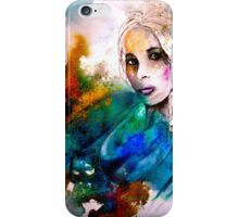 The Tranquilizer... iPhone Case/Skin