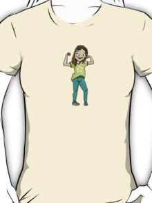 Redditgetsdrawn 20-11-2014 T-Shirt
