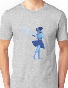 Let Lapis Be Happy Unisex T-Shirt