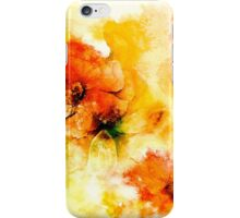 Summer Dreaming.... iPhone Case/Skin