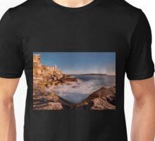 Hornby Lighthouse, Sydney Unisex T-Shirt