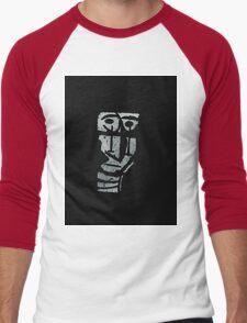 A  Face T-Shirt