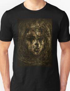 the sadness T-Shirt