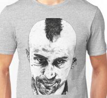 God's Lonely Man Unisex T-Shirt