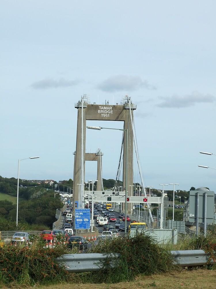 bridge8 by matjenkins
