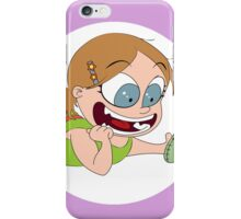 My Doll! iPhone Case/Skin