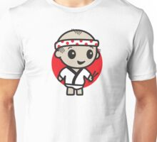 Lil Chef Unisex T-Shirt