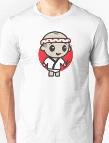 Lil Chef T-Shirt