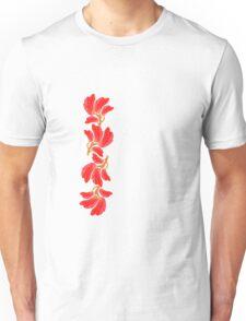 Tulips - Tee Unisex T-Shirt