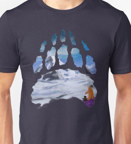 Heaven Wings Unisex T-Shirt