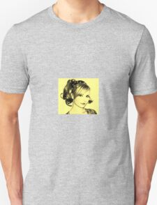 Vintage Dee T-Shirt