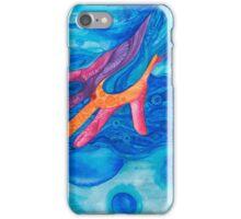 Heart Humor Spirit iPhone Case/Skin
