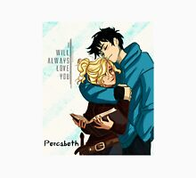 Percabeth for Life Unisex T-Shirt
