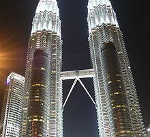Malaysia 2007 by Balraj Singh