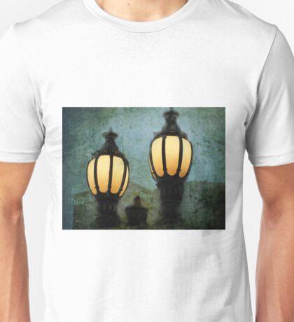 Gas Light T-Shirt