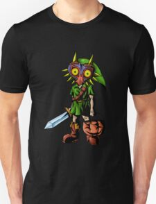 Trick or Treat! T-Shirt