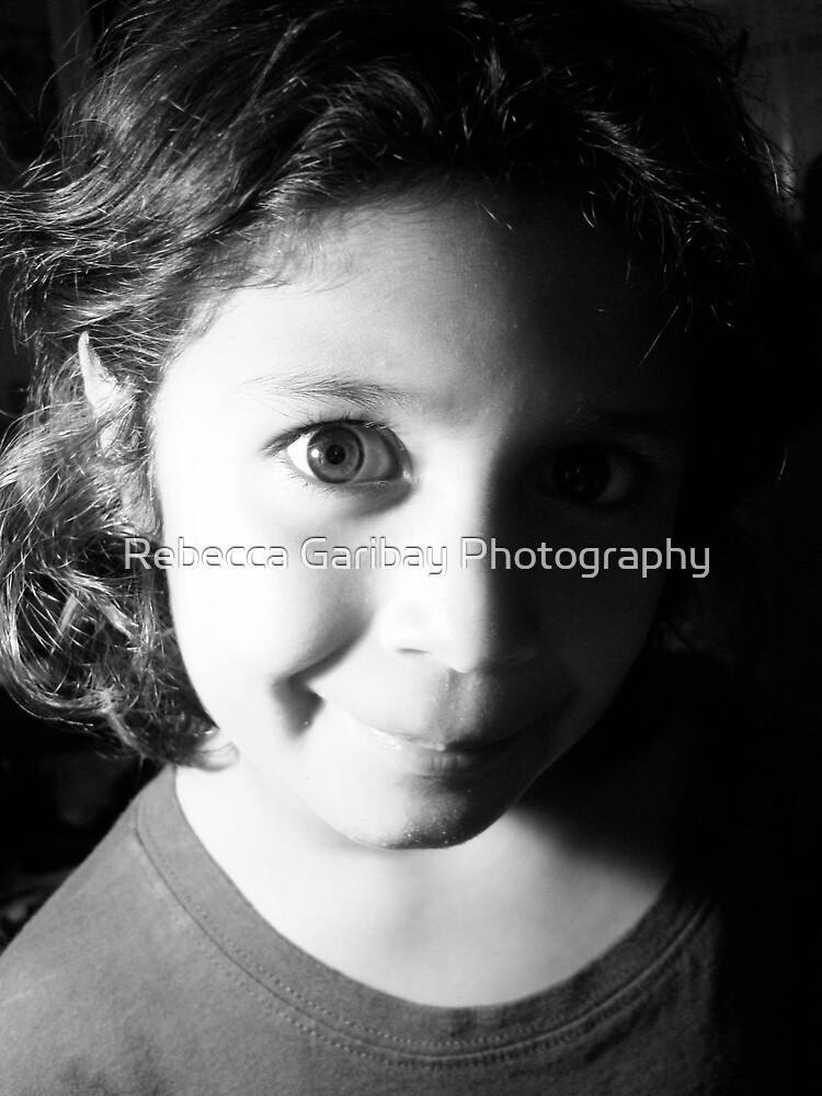 Shanalee #2 by Rebecca Garibay Photography