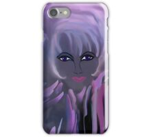 Don't Forget To Say I Love You iPhone Case/Skin