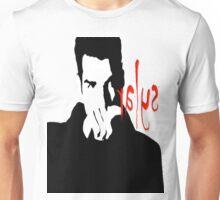 Sylar Unisex T-Shirt