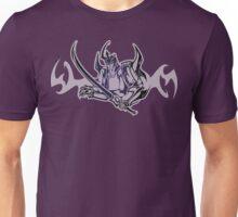 Cyclonus Unisex T-Shirt