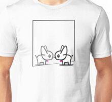 ChiFlection T-Shirt