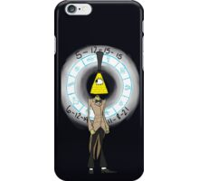 5-12-15-15 6-12-19-11-8-21 iPhone Case/Skin
