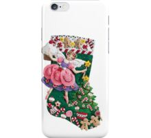 Sugarplum Fairies Really Do Exist! iPhone Case/Skin