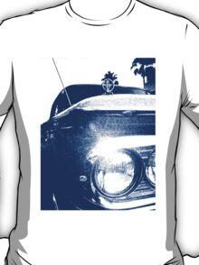 Edsel Sedan 1959 T-Shirt