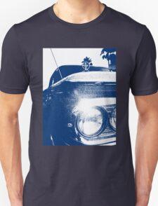 Edsel Sedan 1959 Unisex T-Shirt