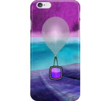 Inner Child - Gems Delivery iPhone Case/Skin