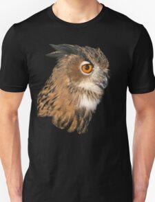 Big Brother Watching... T-Shirt