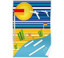 BeachLife Poster