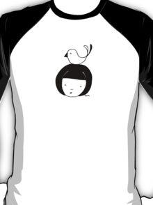 my small friend T-Shirt