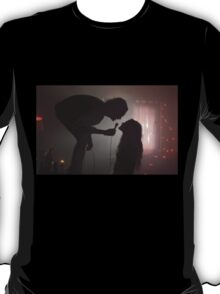 The 1975 Robbers T-Shirt