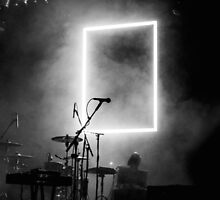 The 1975 by the1975x